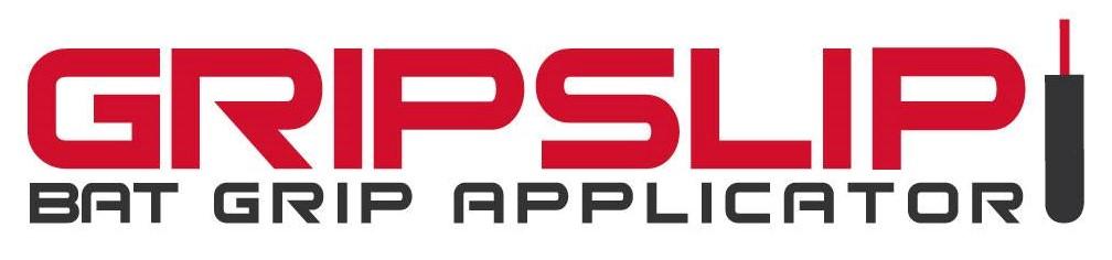 gripslip logo
